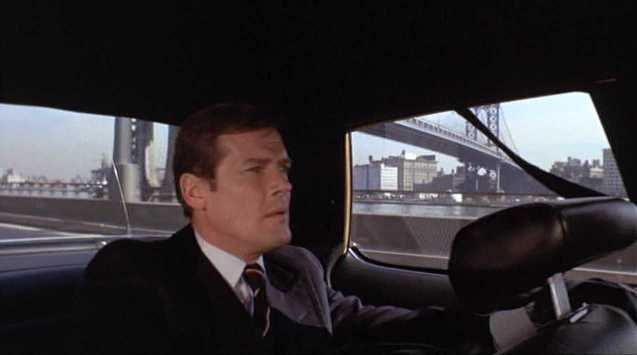 007-RM-LALD-ManhattanBridge2