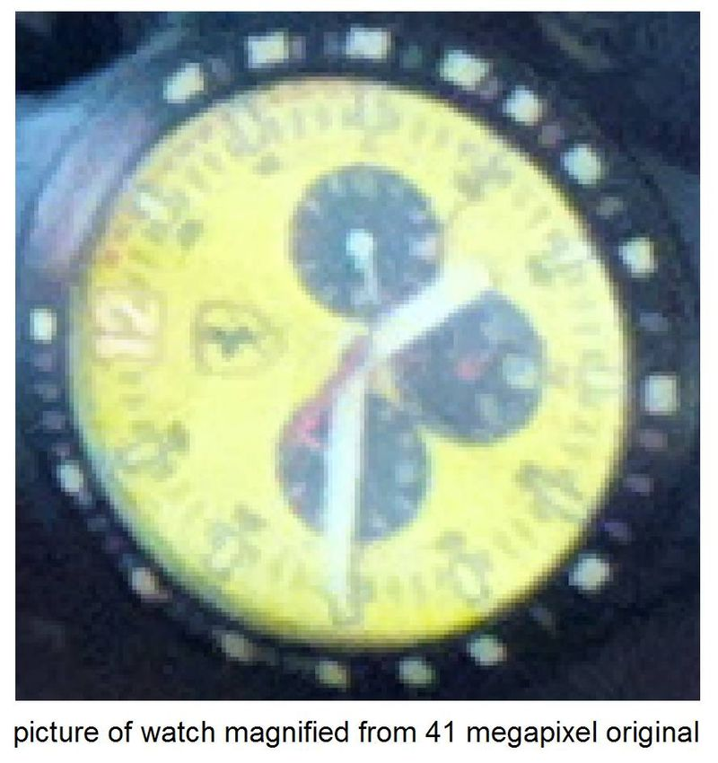 Watch-magnified-from-41mp