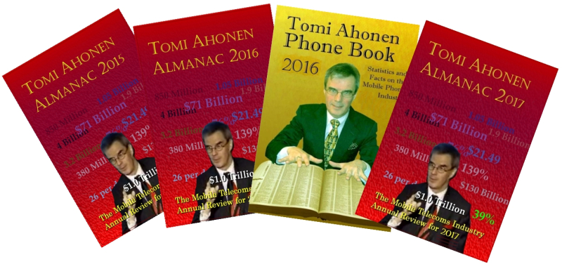 Four-For-Two-Offer-TomiAhonenAlmanac2017-and-TomiAhonenPhoneBook2016-PlusTwoMore