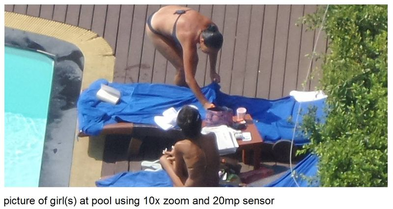 Pool-girl2-with-10x-zoom-magnified