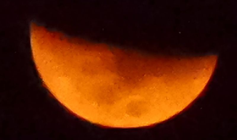 Moon-maximum-magnification-from-GalaxyKZoom