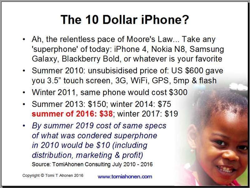 10-dollar-iphone-clone-year-2020-TomiAhonenConsulting