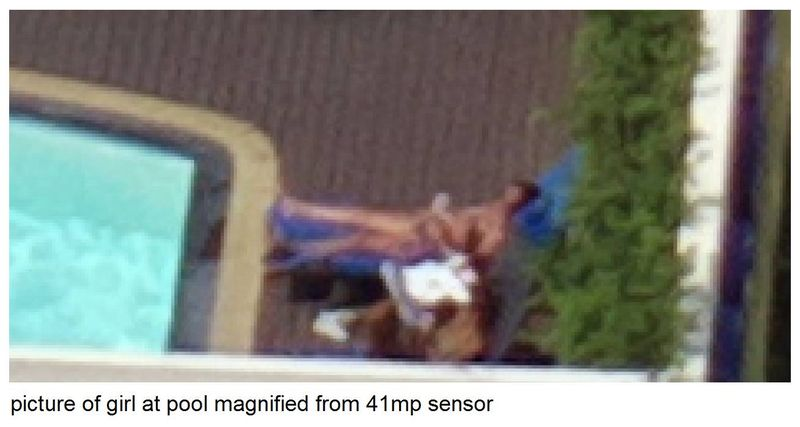 Pool-girl-at-41mp-magnified