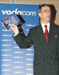 TomiAhonen-Vodacom-SouthAfrica