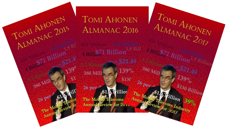 TomiAhonenAlmanac-3ForOne-Offer2017