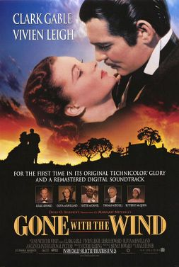 Gone_with_the_wind_rerelease_3